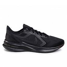 Кроссовки Nike Downshifter 10 CI9981-002