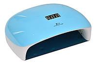 UV LED Лампа SUN K-5, 48 Вт