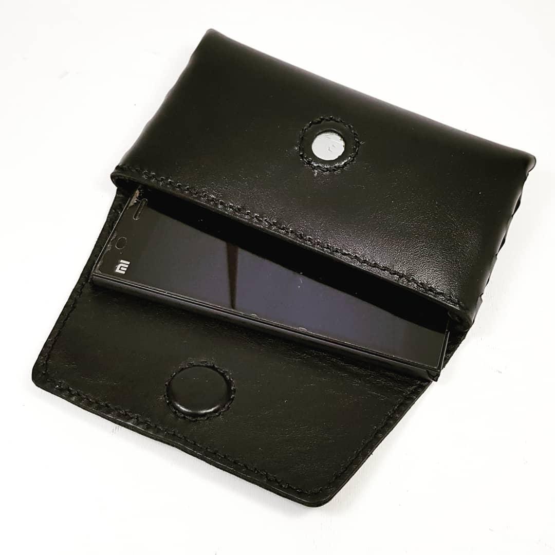 Чехол для телефона кожаный на пояс чехол на айфон iphone