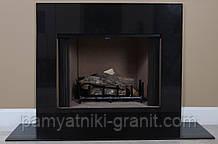 Гранітні каміни від виробника (Зразок 622)