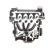 Двигатель 1.9dCi (F9Q 760 / F9Q 762)