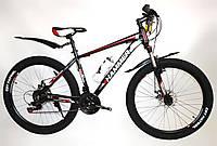 "Велосипед Hammer S300 27,5"""