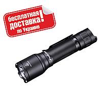 Ліхтар ручний Fenix TK06