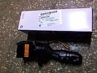 Переключатель света подрулевой с противотуманными фарами для Chevrolet Lacetti (оригинал, GM)