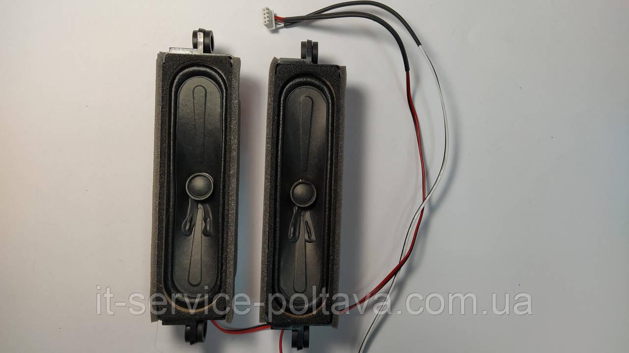Динаміки YDT415-HI Bravis LED-43D5000 Smart+T2