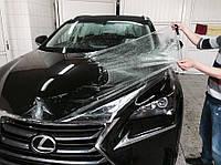 Атермальная Плёнка хамелеон Clima Comfort 83% тонировка для авто