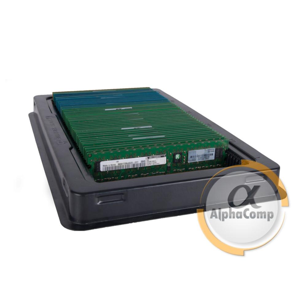 Модуль пам'яті DDR4 4Gb PC4-21300 2666 БУ