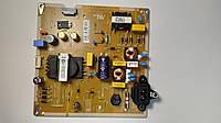 Блок живлення EAX68210401(1.7) LGP43T-19F1 телевізора LG 43LM6300PLA, фото 1