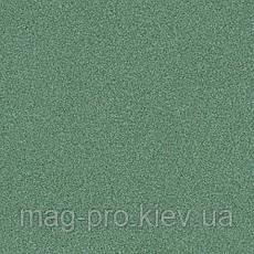 Полукоммерческий линолеум IVC MIAMI, фото 3