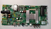 Материнська плата MSA3483-ZC01-01 для телевізора KIVI 32HK30G/32HK32G, фото 1