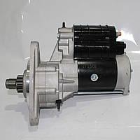 Стартер редукторный МТЗ, Т-40, Т-25, Т-16 12V, 3,5 кВт (усиленный)
