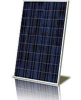 Солнечная батарея Altek ALM-140P,140Вт (поликристалл)