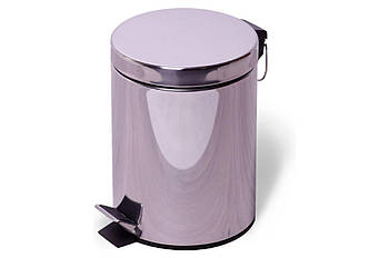 Відро для сміття Besser - 5 л