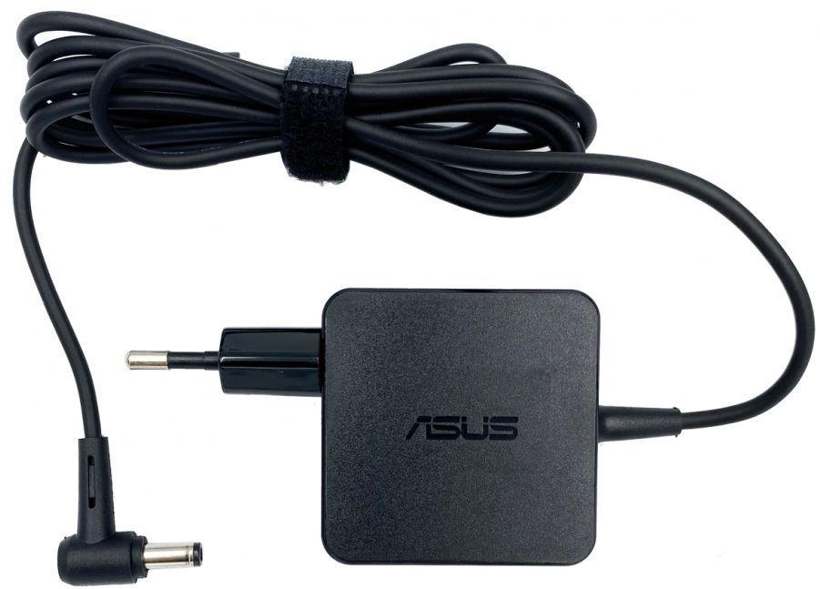Блок питания для ноутбука Asus 19V 1.75A 33W (5.5x2.5) Original