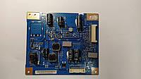 Інвертор (LED driver) 14STM4250AD-6S01 rev1.0 для телевізора SONY KDL-42W653A, фото 1