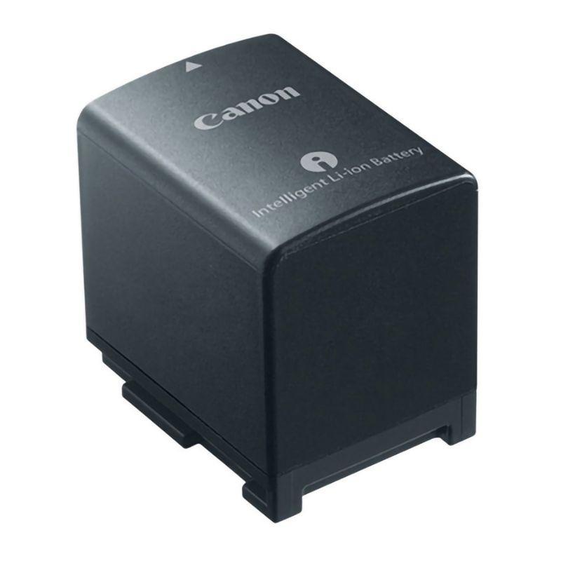 Акумулятор для відеокамери Canon BP-820 (1380 mAh)