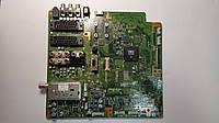 Материнська плата (Main Board) PE0532 V28A00071 0B1 для телевізора Toshiba 37xv550p, фото 1
