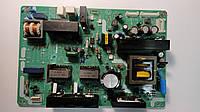 Блок живлення PE0531 V28A000711C1 для телевізора Toshiba 37xv550p, фото 1