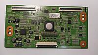 Плата T-Con BN41-01743 (SH120PMB4SV0.3) телевізор SAMSUNG UE46D6500VS, фото 1