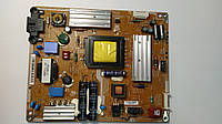 Блок живлення PD32A0_BSM (BN44-00421A) телевізор SAMSUNG, фото 1