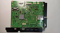 Материнська плата (Main Board) BN41-01661 телевізор SAMSUNG UE32D4000NW, фото 1