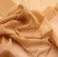 Сетка Fine Luxury Net Skin Chrisanne Clover 1м