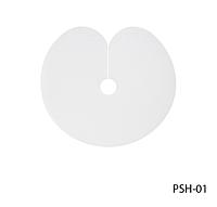 Протектор для наращивания волос Lady Victory LDV PSH-01/88-0