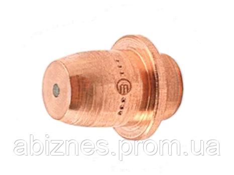 Электрод плазменный для ABIPLAS CUT 200