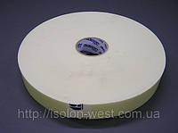Уплотнительная лента 3мм*5см/30м. (прокладочная, звукоизоляционная), фото 1