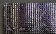 ISOLON 500 3004, Изолон фольгированный