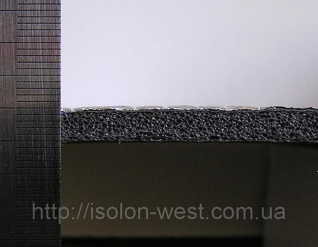 ISOLON 500 3005, Изолон фольгированный