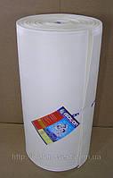 ISOLON 500 3002 (33кг/м3), пенополиэтилен 2мм