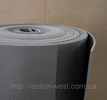 Isolon 300 3005 (5мм), Изолон ППЭ НХ 3005