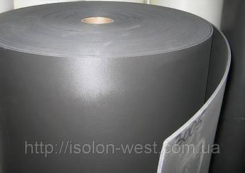 ISOLON 500 3005 (33кг/м3), пенополиэтилен 5мм