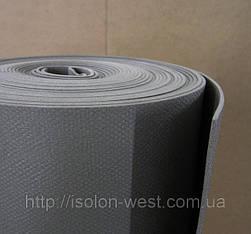 Шумоизоляция для авто 4мм, СПЛЕН Економ 4, лист 75 ×100 см, БЕЗ КЛЕЯ