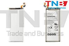 Батарея SAMSUNG N950U Galaxy Note 8 Li-ion 3.85V 3300mAh ОРИГІНАЛ