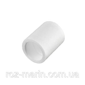 """Фильтрующий элемент 5мкм для проф. фильтров 1/2"""", 3/4"""", материал синтетическое волокно"""