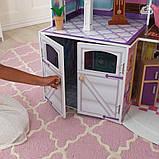 Великий ляльковий будинок KidKraft Kensington, фото 4
