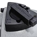 Перфоратор SDS plus 1100 Вт, 850 об/мин, 4100 уд/мин, 3 режима, L-образная компоновка INTERTOOL DT-0182, фото 6