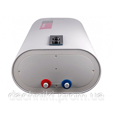 Електроводонагрівач (Бойлер) Thermo Alliance DT80V20G(PD), фото 3