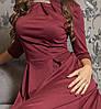 Женское платье молодежное, фото 6