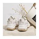 Жіночі кросівки, фото 5