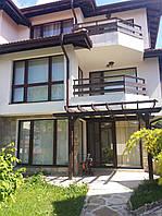 59 000 евро - дом с видом на море в с. Кошарица