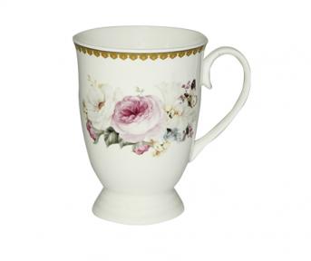 Чашка Шарлотт S&T 040-02-05 (350 мл, 1 шт)