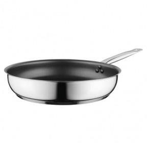 Сковорода BergHOFF 1100238A (28 см,  3,6 л)