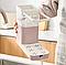 Кухонный органайзер с дозатором мыла (геля для мытья посуды), фото 7