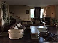 61 325 евро - двухэтажный дом с мебелью всего в 2 км от пляжа в Кошарице