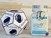 Капсулы для похудения Ultra Effect снижения веса Ультра Эффект, от 10 капс., фото 1