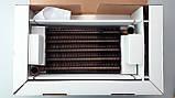 0020019994 Теплообменник основной, первичный 92 ламели, пластины TEC Vaillant 24 кВт, фото 2