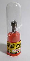 Фреза по металлу YDS (K 6*6 мм)